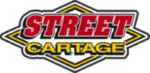 Street Cartage Limited